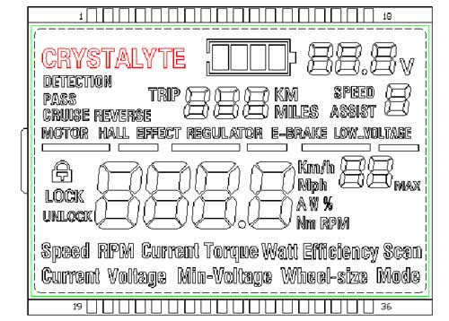 APM Panel new page 2 crystalyte controller wiring diagram at bayanpartner.co