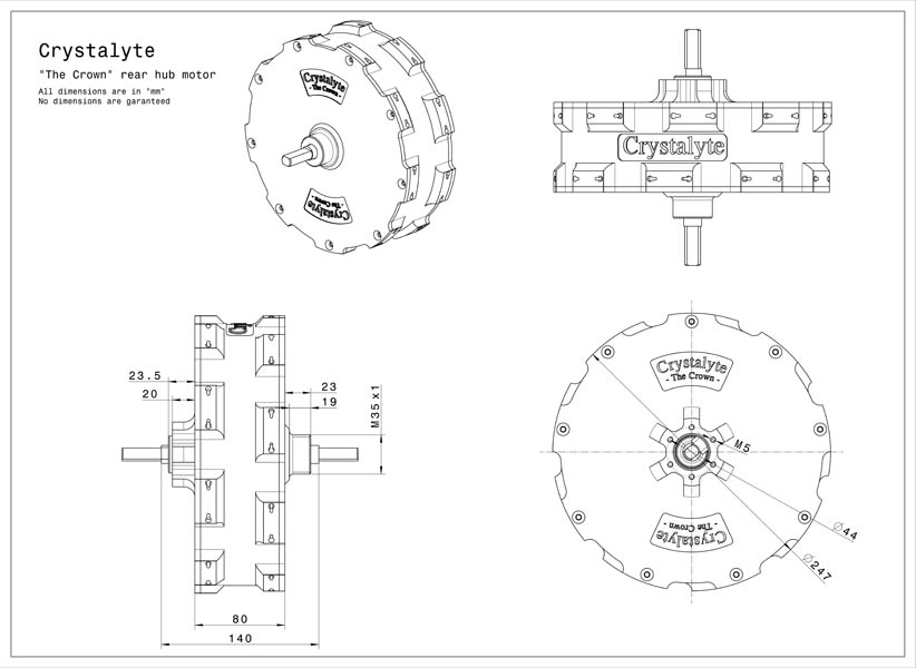 Dayton Dc Motor Drawings - Best Place to Find Wiring and Datasheet on ac motor wiring diagram, gear motor wiring diagram, simple dc motor diagram, electric linear actuator wiring diagram, electric motors wiring diagram, dc electric motor diagram, dc motor schematic, pwm wiring diagram, dc motor wiring connection, dc motor control circuit, relays wiring diagram, baldor motors wiring diagram, power supply wiring diagram, induction motor wiring diagram, dc motor control coil, 12 volt actuator wiring diagram, dc motor cable diagram, variable frequency drives wiring diagram, synchronous motor wiring diagram, motor controller wiring diagram,